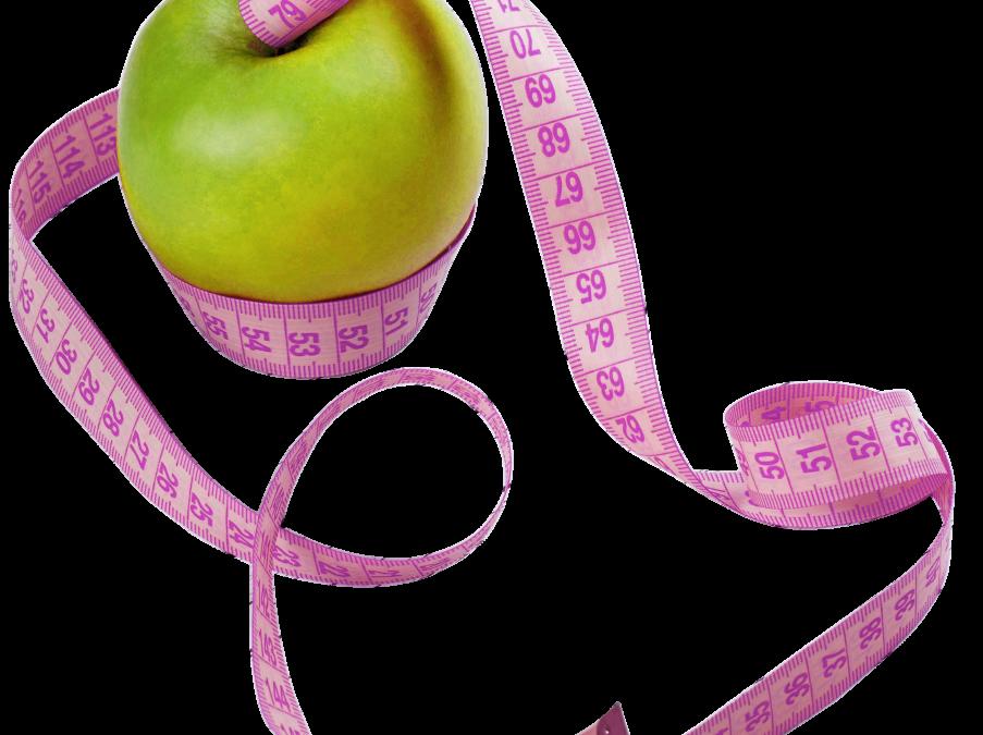 Jak wygląda wizyta u dietetyka?