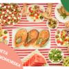 dieta śródziemnnorska